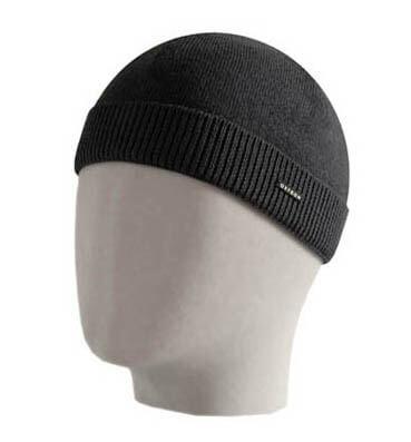 Мелкая шапка Oxygon Sten+