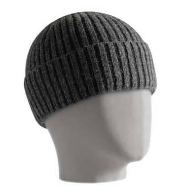 Мужская шапка Oxygon Torronto