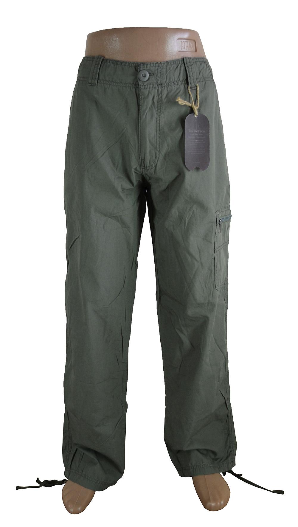 Летние брюки женские купить с доставкой