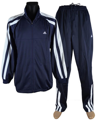 мужские спортивные костюмы