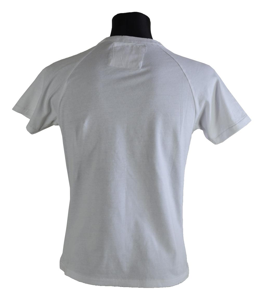 Распродажа футболок интернет магазин