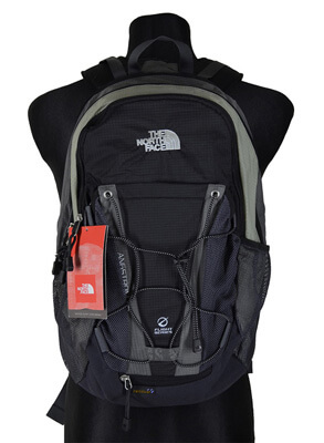 рюкзак The North Face Angstrom 25