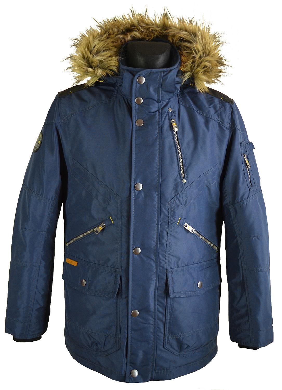 ab518a8e0ce Куртки мужские в Харькове. Купить куртку мужскую Харьков
