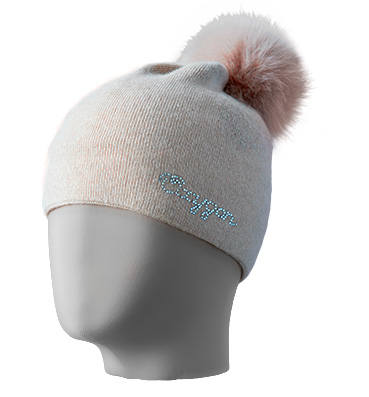 Интернет магазин одежды шапки женские с доставкой