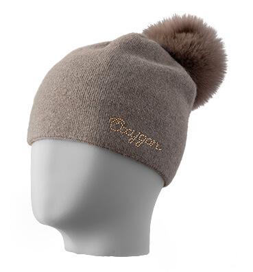 Женская шапка Oxygon Candy