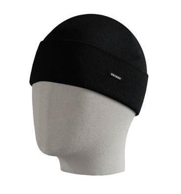 Мужская шапка Oxygon Classic