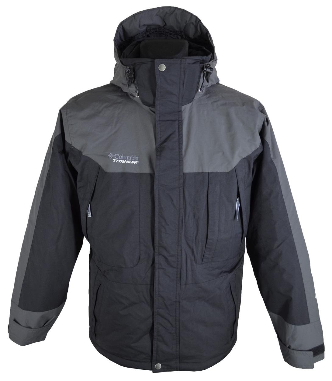 f0ac5be2fb853 Columbia Киев - мужские куртки, пуховики Columbia Omni Heat купить в ...