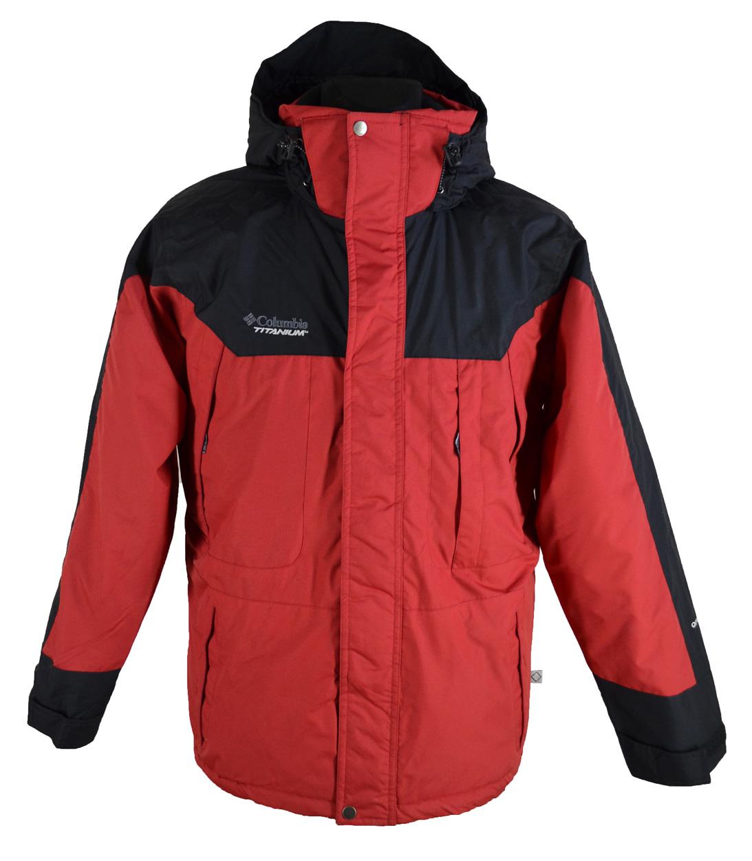 f4d18ab6672 Куртки Columbia Omni-Tech. Куртки Коламбия в Украине