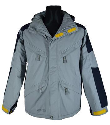 куртка Columbia 2 в 1 купить
