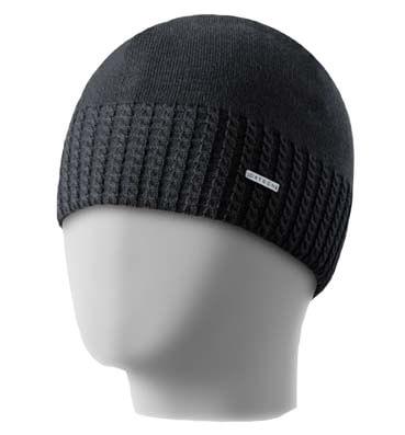 Мужская шапка Oxygon Craft