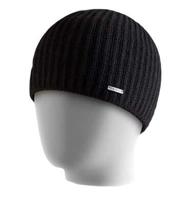 Мужская шапка Oxygon December Frost