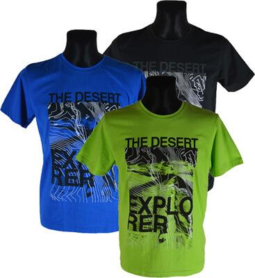футболки Dsquared2