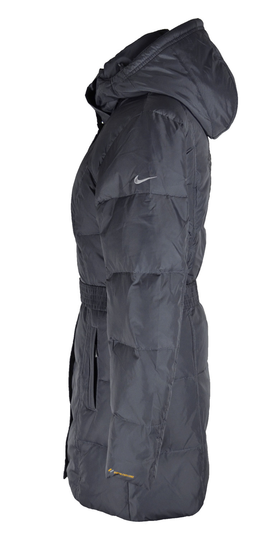 ab149a96 Если Вы ищите стильный, надёжный и тёплый длинный женский пуховик, то эта  модель женского пуховика Nike для Вас. Купив этот пуховик, Вы не ошибетесь  и не ...