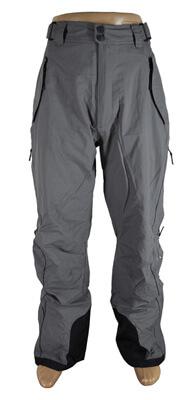 Мужские лыжные штаны HEAD