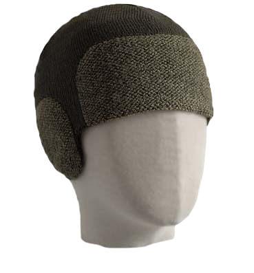 Мужская шапка Oxygon Helm
