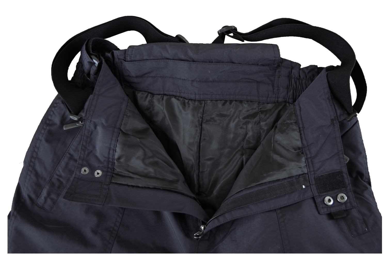 Интернет магазин зимние брюки с доставкой