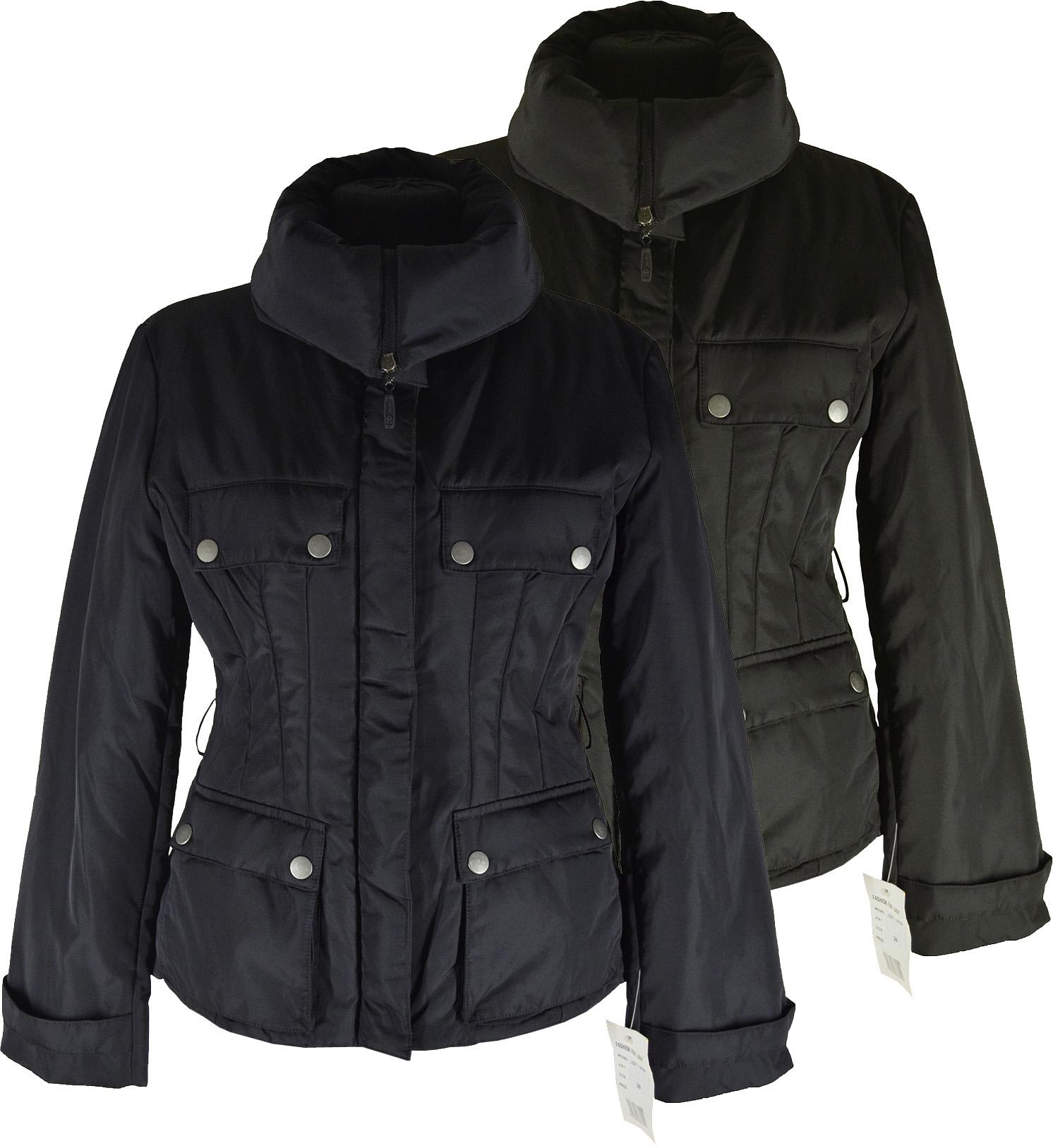 женская куртка Morgan. 250 грн. . Купить Подробнее 3c6e9bec162