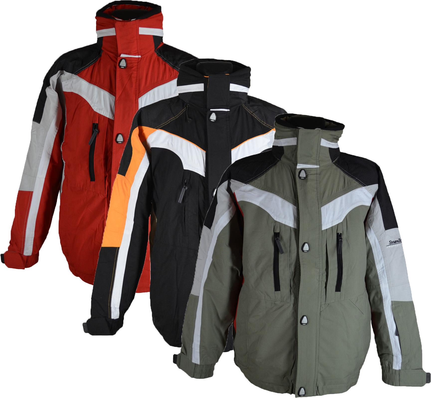 Лыжная куртка Maier в интернет-магазине. Купить куртки maier в ... ae71de9c88a