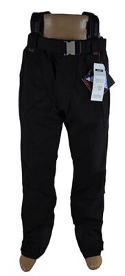 Лыжные штаны Maier