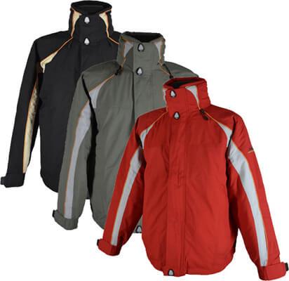 мужские куртки maier распродажа