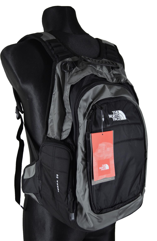 Купить рюкзак the north face в киеве рюкзак-трансформер для ноутбука