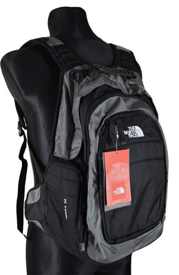 рюкзак The North Face Terra 30