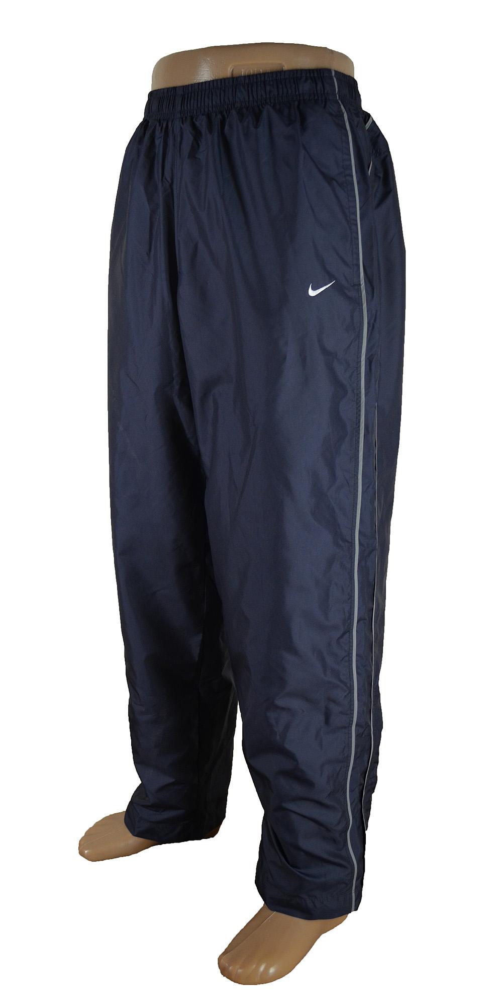 0f781412 Спортивные штаны Nike купить в Киеве, Украине | Интернет магазин ...
