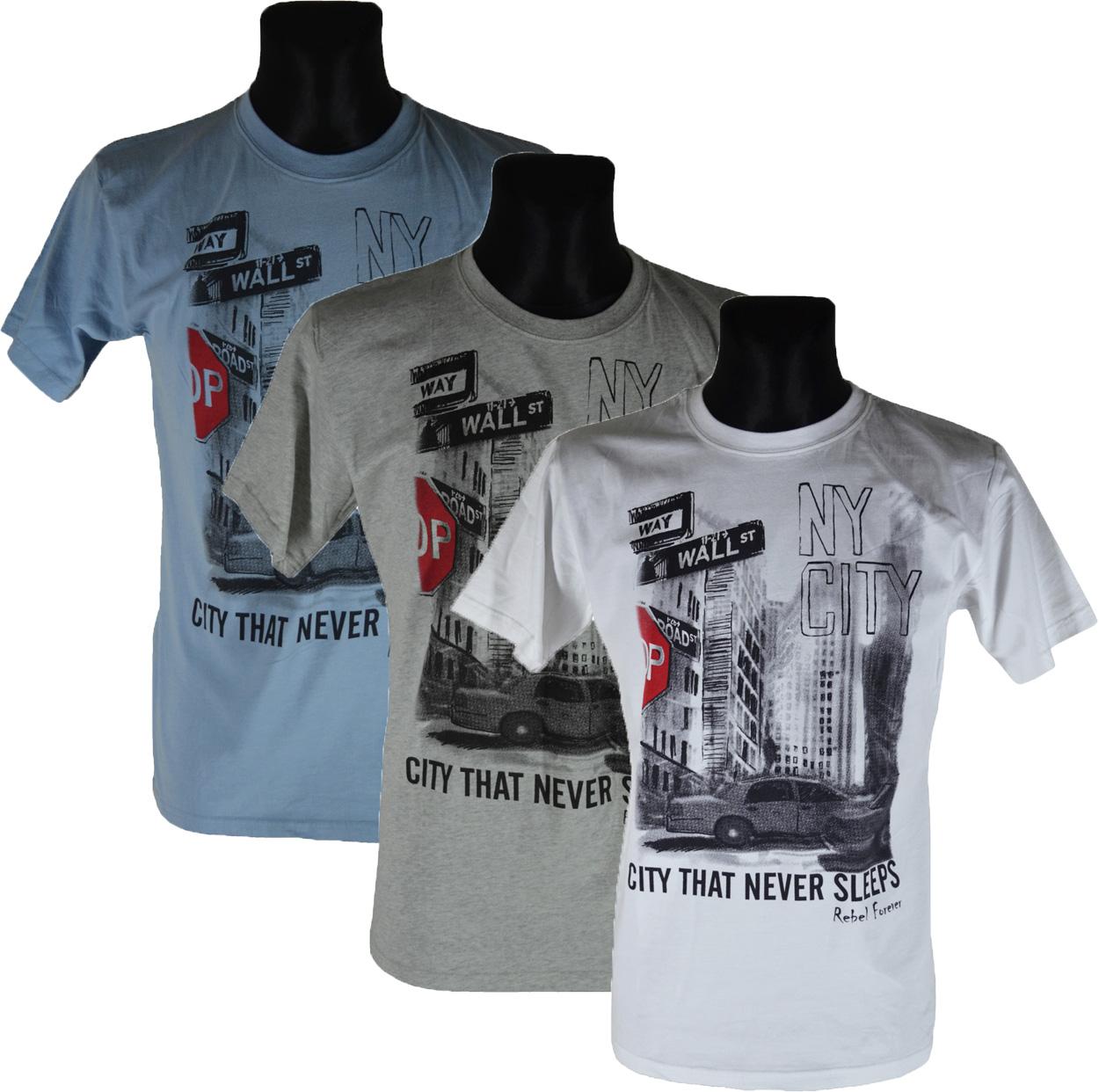 Кофты футболки доставка