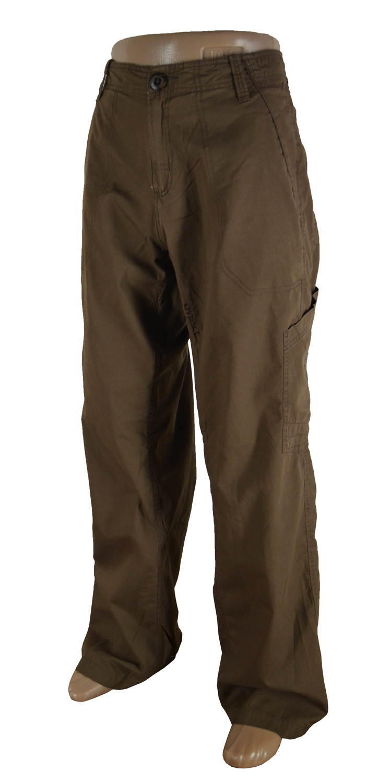 Модные летние брюки с доставкой