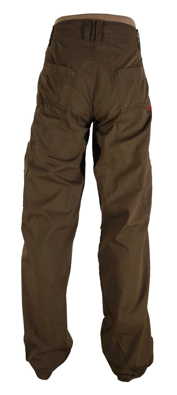 Купить штаны брюки с доставкой