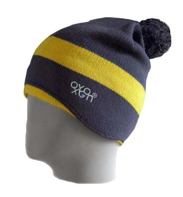 шапка Oxygon Stark
