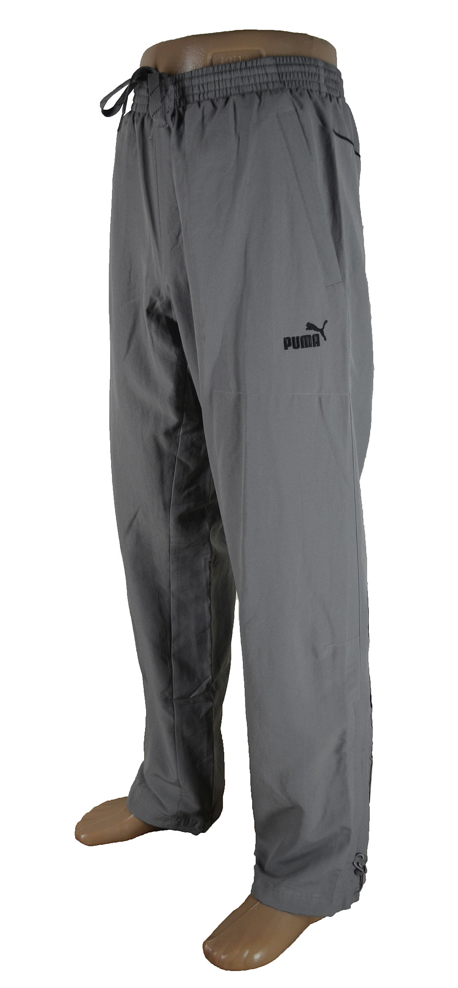 85b54f067f06 Спортивные штаны Puma купить в Украине   Интернет магазин одежды OUTFIT