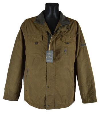 курточки S4 northmile