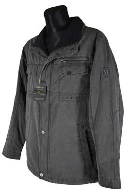 куртки мужские S4 northmile