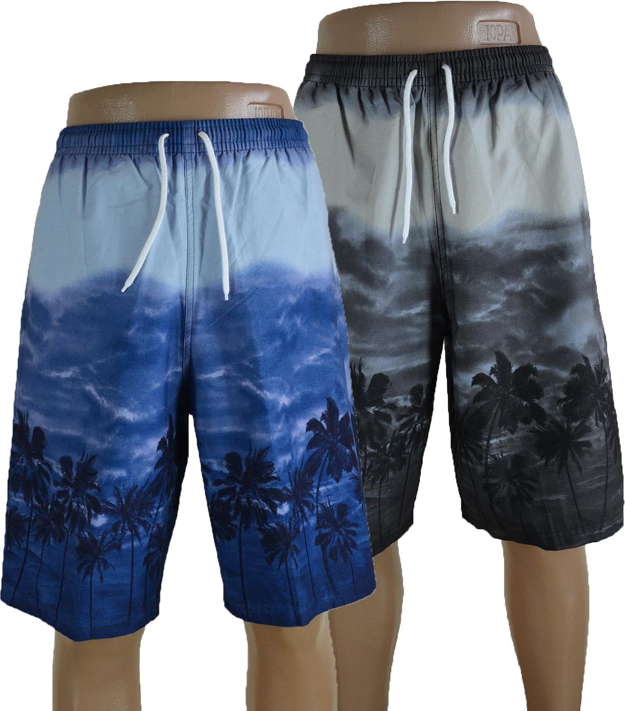 Пляжные брюки с доставкой