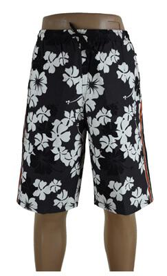 шорты для пляжа