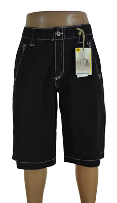 мужские шорты киев
