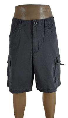 мужские шорты карго cherokee