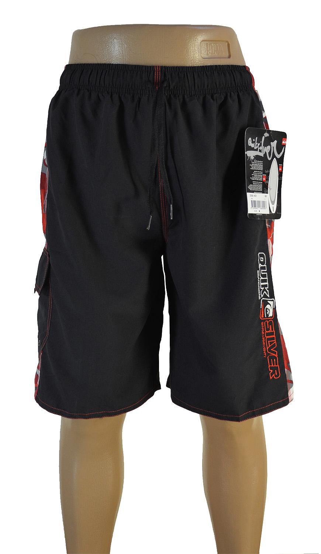 Интернет магазин спортивные брюки мужские доставка