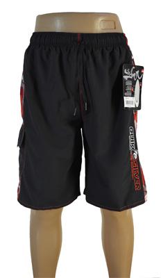 мужские спортивные шорты quiksilver