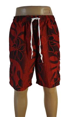 мужские пляжные шорты speedo