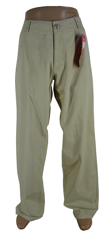 Купить штаны брюки