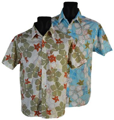 мужские тенниски - рубашки с коротким рукавом