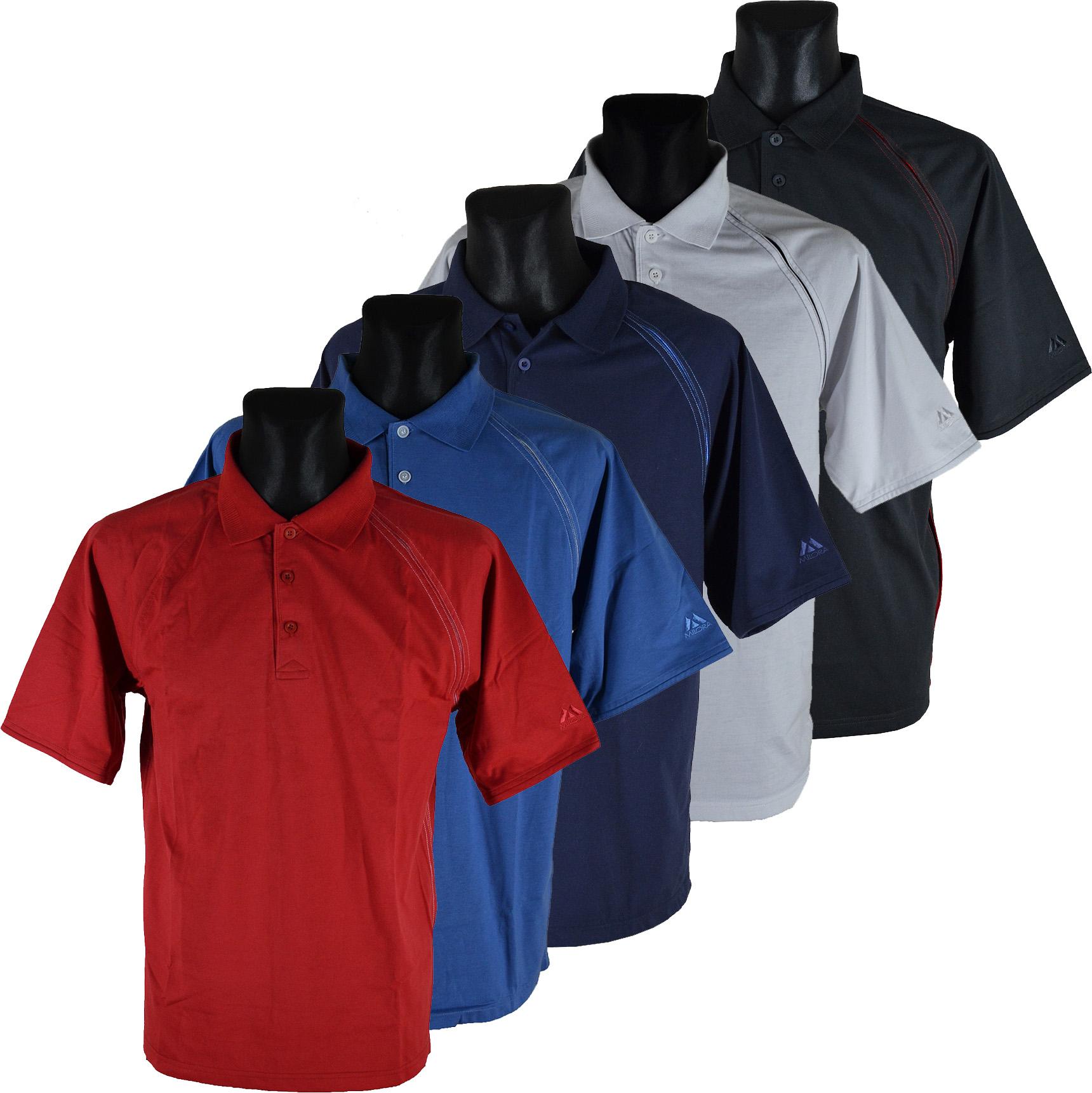 Однотонные спортивные футболки 52e8b36acc0f0