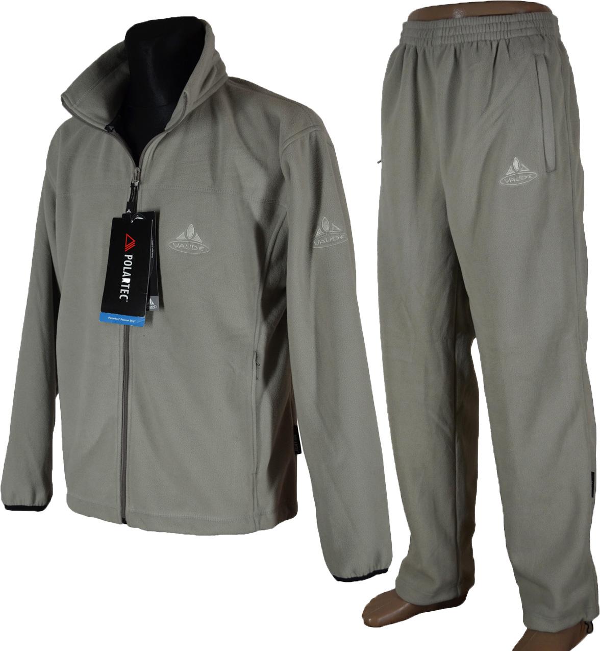 bec3fae7 Мужской флисовый костюм Vaude · мужские регланы распродажа. Цена продано