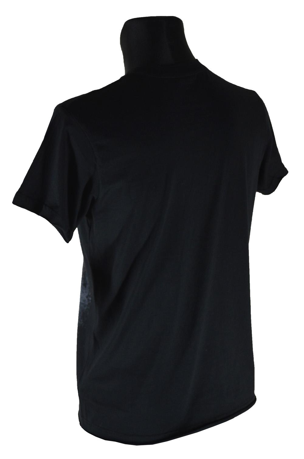 Интернет магазин спортивные брюки мужские с доставкой